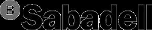 BancSabadell-bn