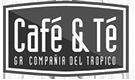 cafe_te-bn