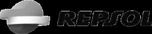 logo-repsol-bn
