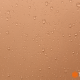 GS-techos-tensados-zonas-humedad