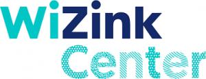 Logotipo de Wizink Center