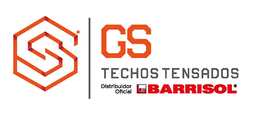 GS-TECHOSTENSADOS-BARRISOL